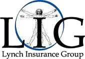 Lynch Insurance Group